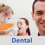 dental lead generation